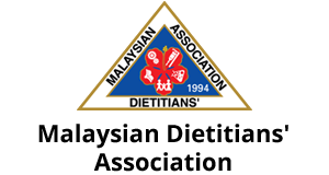 Malaysian Dietitians' Association