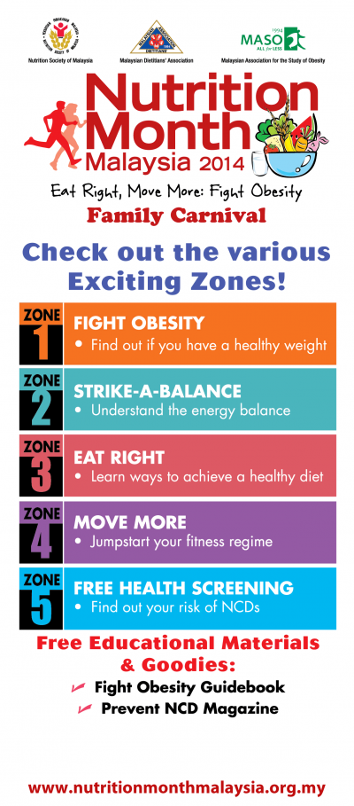 Checkout Various Exciting Zones