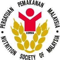 Nutrition Society of Malaysia Logo